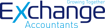 Exchange Accountancy Services